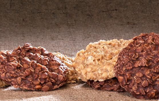 no_bake_cookies